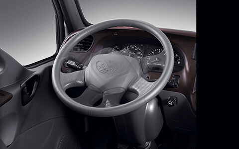 Hyundai-n250sl-2t5-hyundaitruongchinh (20)