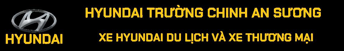 logo hyundai an suong