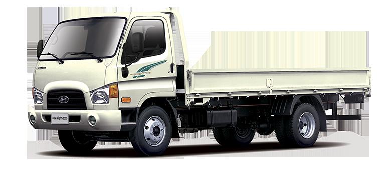 Hyundai-Mighty-75S-hyundaitruongchinh (1)